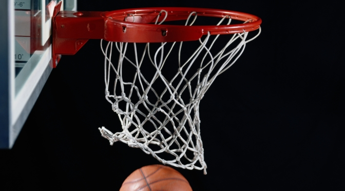 basketball 2