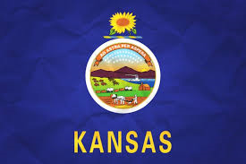 Kansas collects $3.7M less in taxes than expected this month