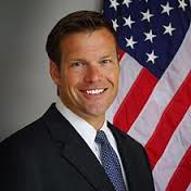 Kobach: Trump Correct on Immigration Proposals