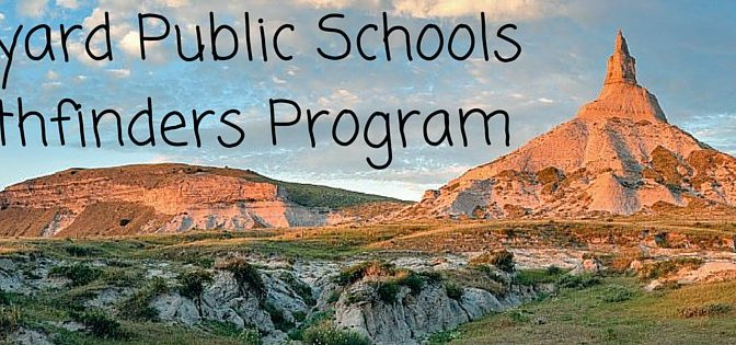 pathfinders program