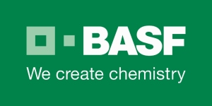 BASF lines up financing for potential Syngenta takeover