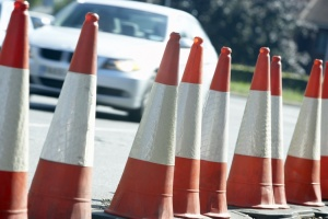 (AUDIO) Council Bluffs Road Projects in beginning stages