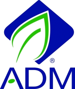 ADM 2nd-qtr earnings miss estimates on weaker ethanol margins