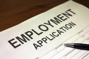 State hiring freeze eliminates nearly 300 Nebraska jobs