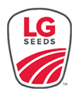Elite-LGseeds