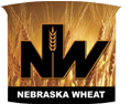 Nebraska Wheat Board Announces Annual Budget Meeting