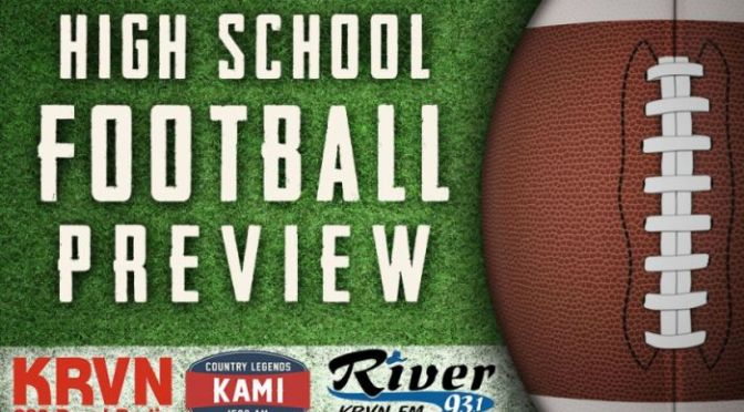 HS-FootballPreview-Rectangle