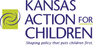 Advocacy Group's CEO Sees New Issues With Kansas Welfare Law
