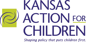 KANSAS ACTION FOR CHILDREN