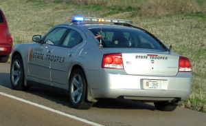 3 Missouri residents killed in western Kansas crash