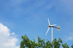 USDA Seeks Applications for Renewable Energy and Energy Efficiency Loans and Grants