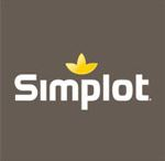USDA to Approve Simplot's Genetically Engineered Potato
