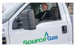 Photo from SourceGas.com