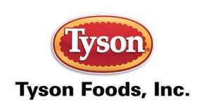 Tyson Foods Cuts Profit Forecast on Weak Beef Business