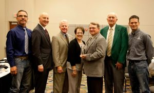 Lozier, Sargent Pipe are Nebraska Manufacturers of 2015