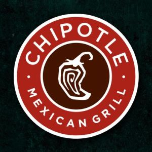 Lawsuit Filed Against Chipotle's GMO-Free Claims
