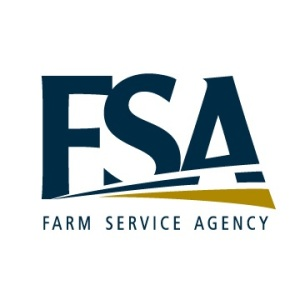 FSA Will Make Sequestered Cuts to Program Payments