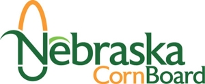 Nebraska Corn Board Elects New Officers