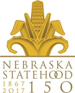 Lincoln woman named director of Nebraska 150 celebration