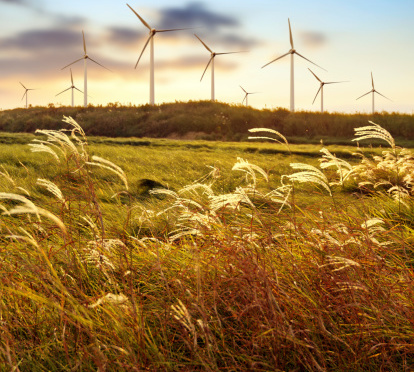 COURTESY_Thinkstock_Wind Turbine (2)