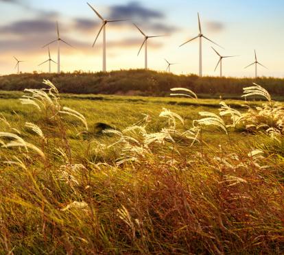 COURTESY_Thinkstock_Wind Turbine (2)
