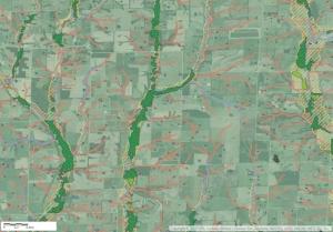More Maps Show EPA's Overreach