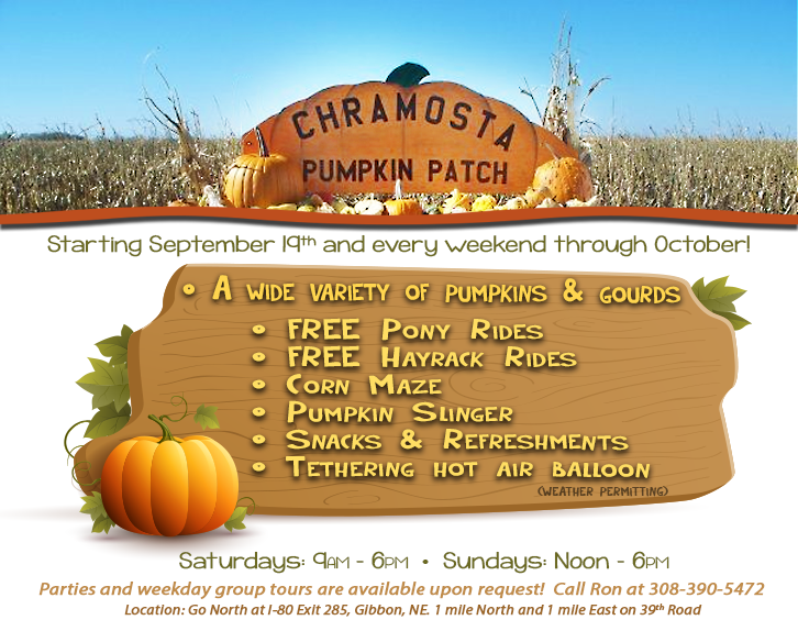 Chramosta Pumpkin Patch-Header2015_Revised