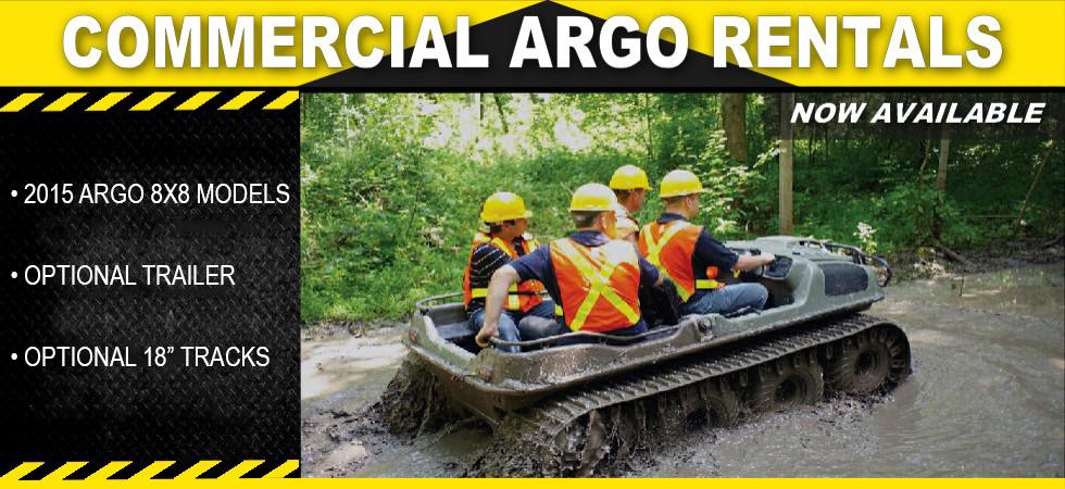 NorthernAgriServices-ARGO-CommercialRentalAd-Fixed