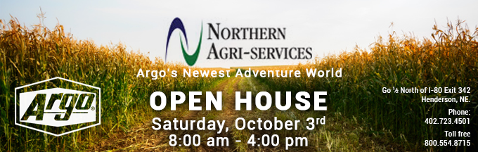 NorthernAgriServices-OpenHouse-PageHeader