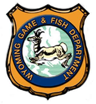 Wyoming game and fish commission to meet in torrington for Game and fish commission