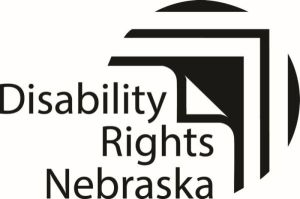 Evans Named New CEO of Disability Rights Nebraska