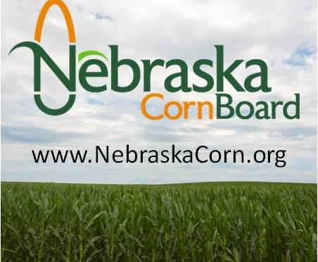 COURTESY_Nebraska Corn Board_Logo