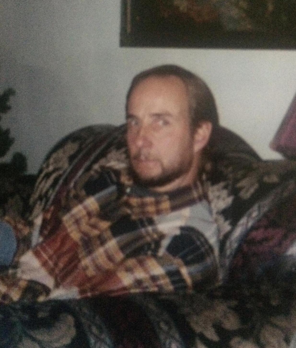Douglas Lee Schmeeckle 62 Of Cozad Nebraska
