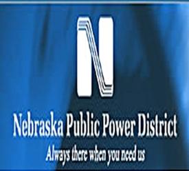 Courtesy/Nebraska Public Power District