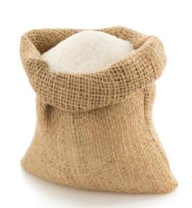 Sugar Farmers Address National Farm Bill Summit