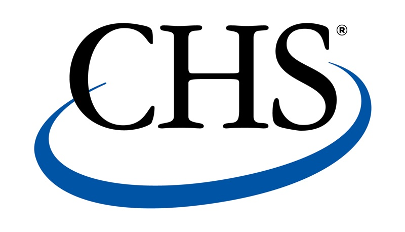 CHS Reports Fiscal 2016 First Quarter Earnings