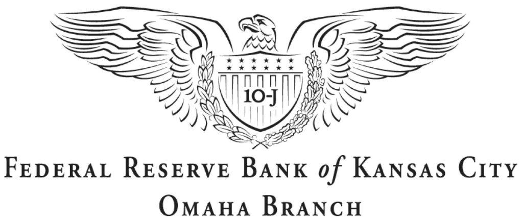 Federal Reserve Bank To Host Economic Forum In Kearney Krvn Radio