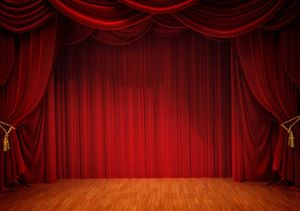 Theatre West holding auditions for summer productions