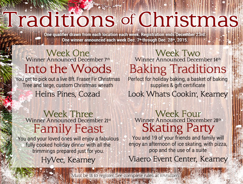 TraditionsOfChristmas-ContestPage