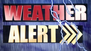 High Wind Warning for: Box Butte, Dawes, N. Sioux
