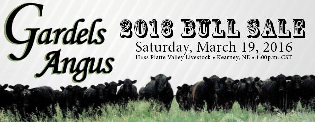Gardels-CattlemanPage-BullSale2016-Slider