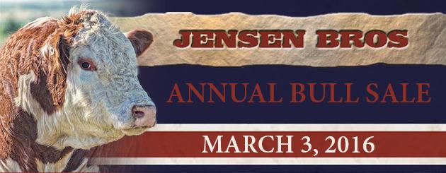 JensenBros-CattlemanPage-BullSale2016-Mar3