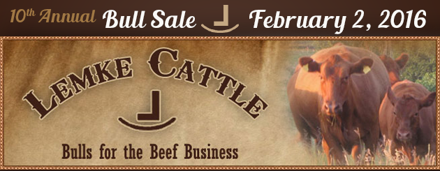LemkeCattle-CattlemanPage-Slider-2016BullSale