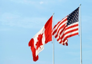 Is Canada Purposefully Dragging Out NAFTA Negotiations?