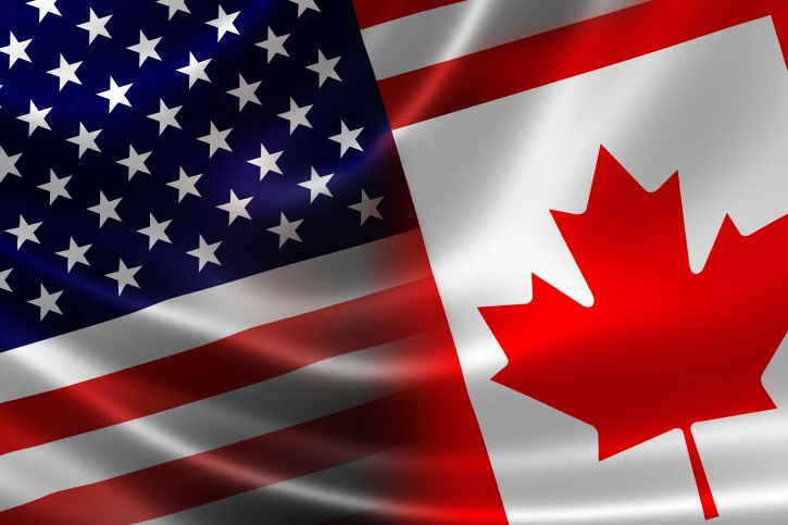 Gov. Ricketts Begins Trade Mission to Canada