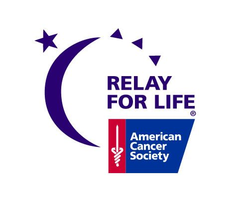 Relay For Life To Celebrate Silver Anniversary in 2019