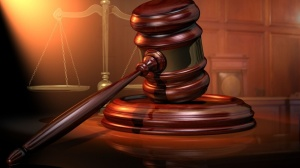 Omaha Man Pleads Guilty To Killing Mother And Half Brother