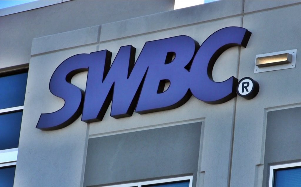 SWBC, active sponsor of OTD, still looking to add jobs