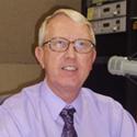 Dave Thorell