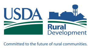 Gilead Receives Funding from USDA Rural Development for Sewer Improvements